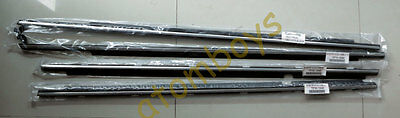 TOYOTA Corolla Altis E110 EE110 AE110 AE111 GLASS SEAL DOOR BELT  WEATHERSTRIP