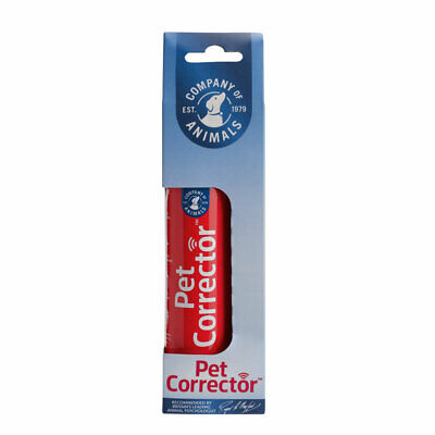 COA Pet Corrector 50ml Jumping Barking Training Posted Today if Paid Before 1pm