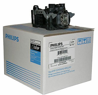 Philips UHP for Sony F-9308-750-0 Lamp/Bulb/Housing with FREE PRIORITY SHIPPING!