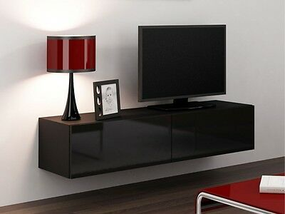 vanity mini tv unterteil fernsehschrank tv schrank. Black Bedroom Furniture Sets. Home Design Ideas