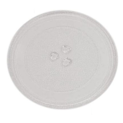 Piastra a microonde 24,5cm per LG ELECTRONICS MS1922E MS1922ET MS1922G MS1924GUS