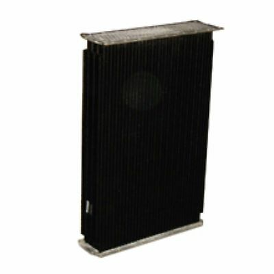New Aftermarket fits CAT RADIATOR CORE 4P0893 4P-0893 for 950F