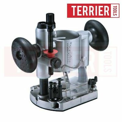 Makita 195563-0 Plunge Router Base for Router Trimmer RT0700
