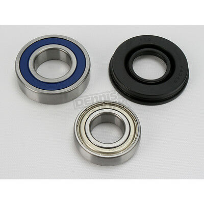 All Balls Drive Axle Bearing and Seal Kit - 14-1026