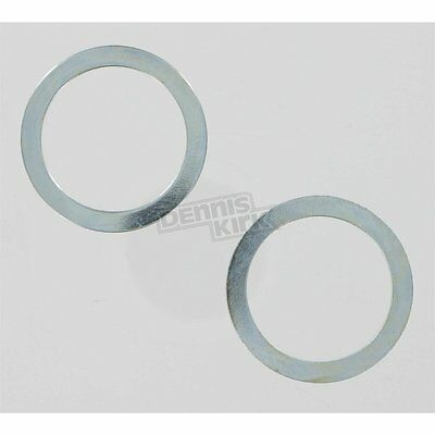 Comet Belt Spacers for 108-EXP 93-04 Clutches - 214393A (2 pk)