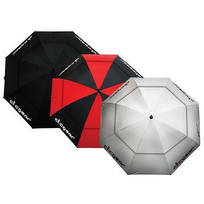 NEW Clicgear Golf Umbrella