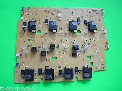 Genuine Brother HL4150 MFC9460CDN MFC9560 Low Voltage Power Supply LV0511001