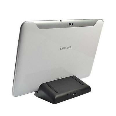 1M USB Cable Charger Cradle Station Dock for Samsung Galaxy Tab 2 7.7/8.9/10.1