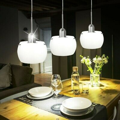plafonniers lustres luminaires maison items picclick fr. Black Bedroom Furniture Sets. Home Design Ideas
