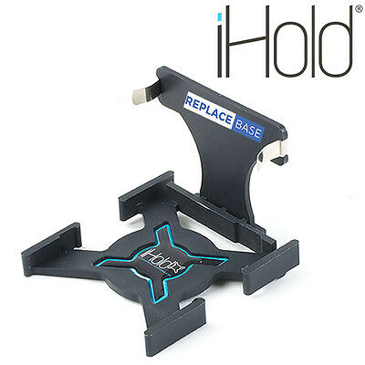 Dottorpod iHold iPhone 5 5s SE Screen Holder Assembly Tool Stand Repair Support