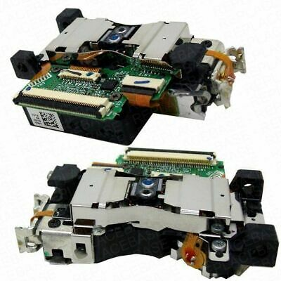Replacement Blu Ray Drive Laser Lens Module For Sony PS3 PlayStation KEM-410ACA