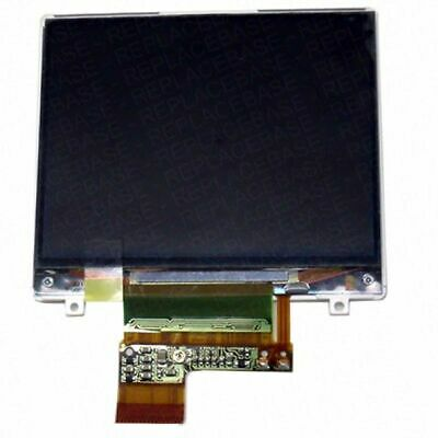 For Apple iPod classic 7 7th generation 7G replacement LCD screen display OEM