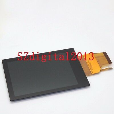 New LCD Display Screen For Canon Powershot SX730 HS Digital Camera Repair Part