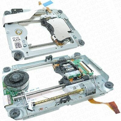 Replacement Disk Drive DVD CD Laser Module Assembly For Sony PS3 Slim Console UK