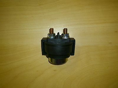 Ducati Spare Parts Starter Solenoid, Relay, Monster 748 888 916 996, 39740011A