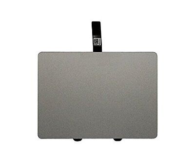 """Apple Macbook Pro 13"""" Unibody A1278 Touchpad Trackpad 2009 2010 2011 New"""