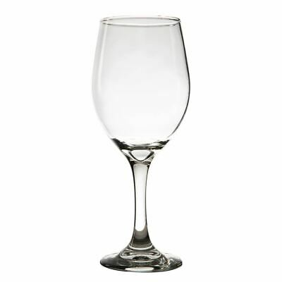 Pack of 48 Olympia Solar Wine Glasses 410ml