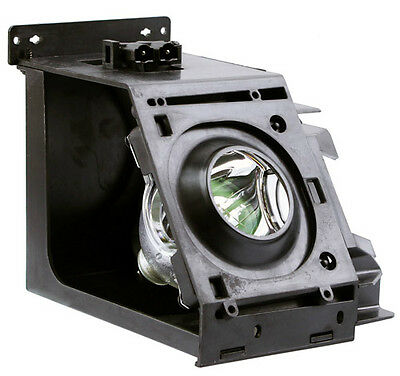 Original Projector Lamp Module for Samsung SP-50L7HX and SP50L7HX