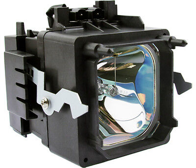 XL-5100 Lamp with the housing for Sony TV KDSR60XBR1 KDS-R60XBR1