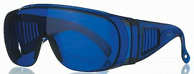 BRAND NEW Visiball V-500 Golf Ball finders glasses with soft case