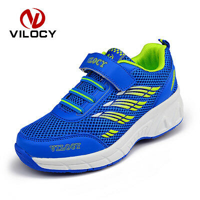 Kids Retractable Wheels Shoes Girls&Boys Roller Skates Auto Sneakers heely Shoes
