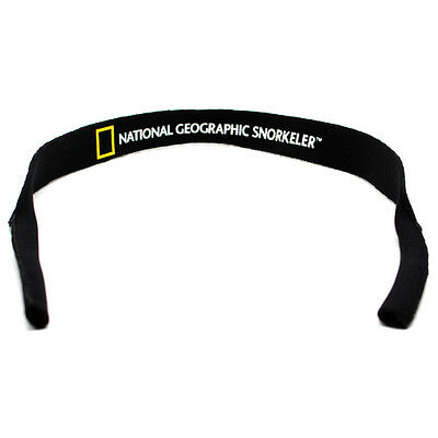 National Geographic Sports Scuba Sunglass Glasses Traveller Strap Keep Chain