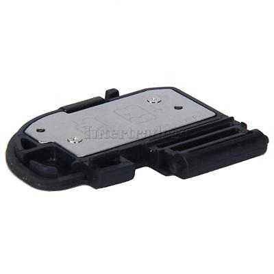 1pc Replacement Battery Door Cover for Camera Canon EOS 40D 50D