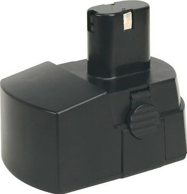 Sealey Battery Pack for ML2
