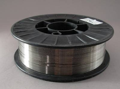 10 lb Roll .030 308L Stainless Steel Mig Welding Wire