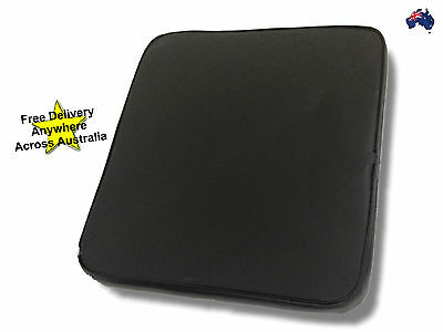 Replacement Walker Rollator Seat - Large Padded Seat