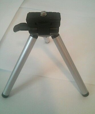 Mini Travel Tripod, for many kinds of camera