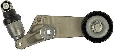 New Belt Tensioner Assembly w Pulley For Coroll Celica Matrix MR2 16620-0W093