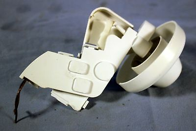 8268913 8268892 8545881 (W10175383) Whirlpoo Whirlpool Dishwasher Float Assembly