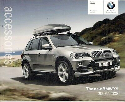 bmw car manuals literature vehicle parts accessories. Black Bedroom Furniture Sets. Home Design Ideas
