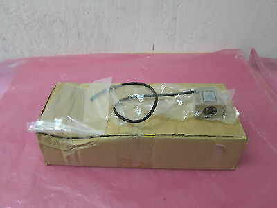 New Rsf Elektronik Ms 58-48M Linear Encoder Head 401715