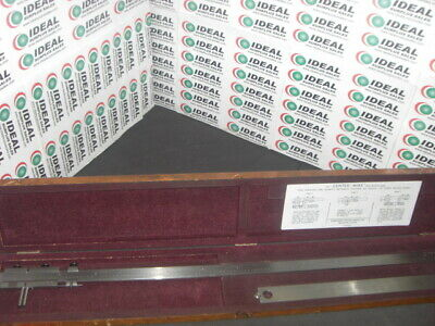 Sorensen Center-Mike Locationgage Location Gage Used