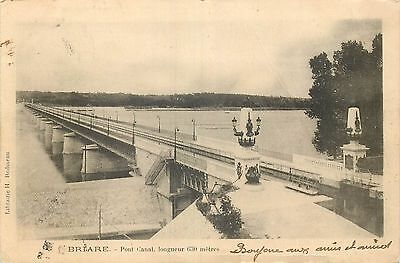45 Briare Pont Canal 20832