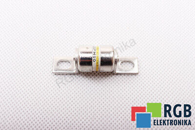 New 25Fh50 Ac50A 250V 250V Fuse Electric Hinode Id8079