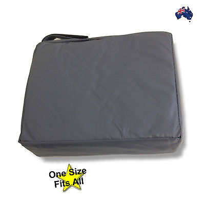 Scooter Gopher Cover Waterproof Protection Cove soft underside