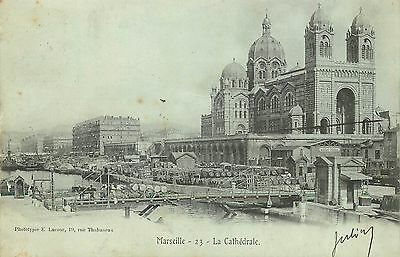 13 Marseille Cathedrale 22941