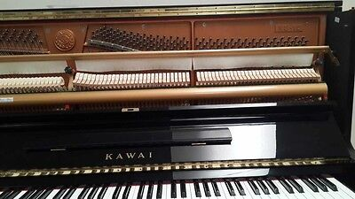 Kawai Upright Piano Ns-15 Great Condition  Only $3,990!!!