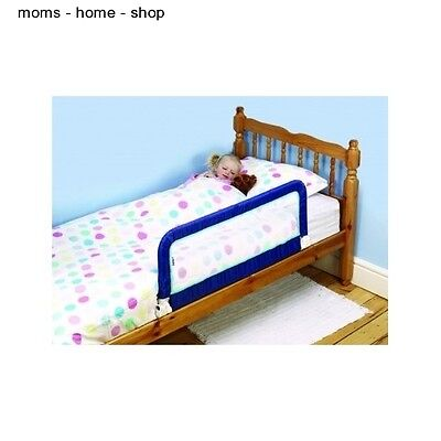 summer infant grow with me bed rail instructions