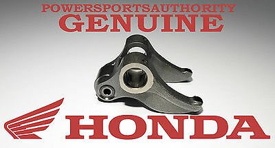 2004-2017 Honda CRF250R CRF250X OEM Exhaust Rocker Arm 14440-KRN-670