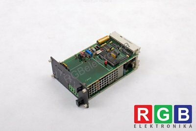 Ebe 241.1-2 Power Supply Sucos Moeller Free Eu Shipping Id4644