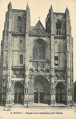 44 nantes cathedrale 23992