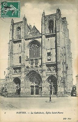 44 nantes cathedrale 24015