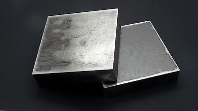 "25mm 1"" inch thick mild steel sheets plates blanks profiles CUSTOM CUT ANY SIZE"