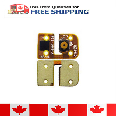iPod Touch 4 4th Gen Home Button Flex Cable