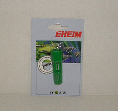 EHEIM 7272310 - 13mm INTERNE FILTRE 2211, 2213 AQUARIUM