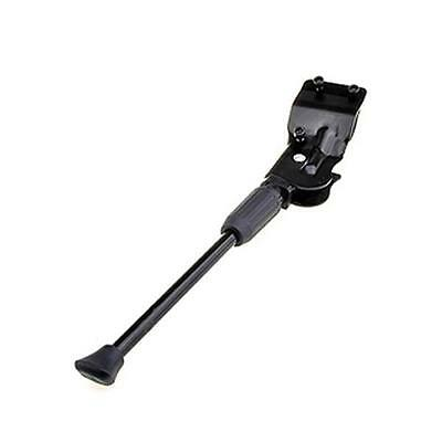 High Quality Kick Stand Kickstand  For 26'' MTB Cycle Cycling Bicycle Iron Alloy
